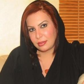 Souad Al-Shammary