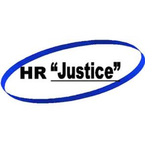 spravedlivost (justice) logo