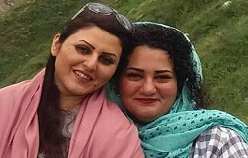 statement_atena_daemi_and_golrokh_ebrahimi_iraee.jpg