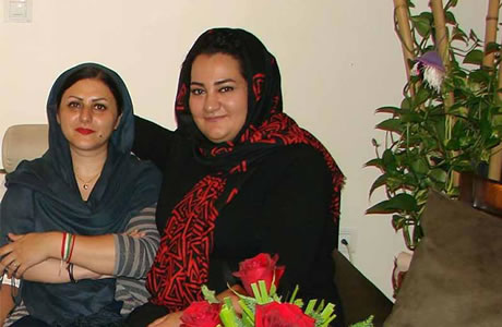 statement_atena_daemi_and_golrokh_ebrahimi_iraee_2.jpg