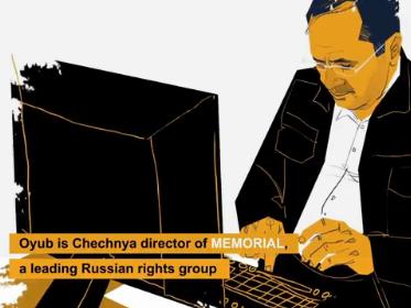 statement_leading_chechnya_rights_defender_framed_for_drug_possession_2.png