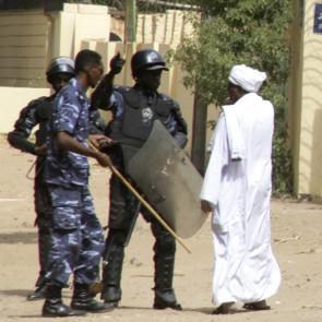 sudan-general-context-small