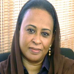 Arwa Elrabie
