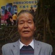 Tang Zhaoxing