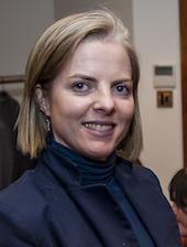 Tara Madden