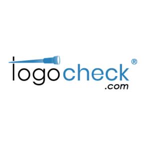 TogoCheck