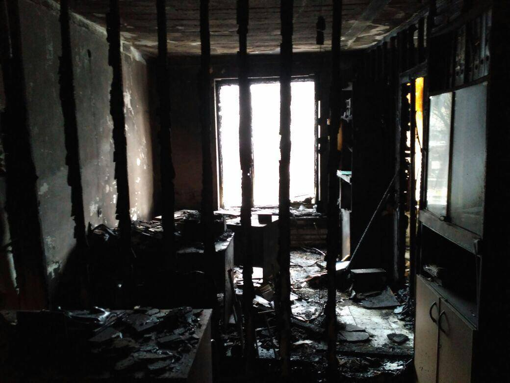 ua_russian_federation_arson_attack_on_the_office_of_human_rights_center_memorial_in.jpg