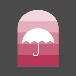 umbrella_app-2.png