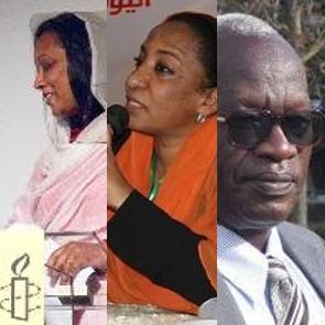 urgent_appeal_sudan_nahid_jabrallah_amal_habani_mohamed_aldouma.jpg