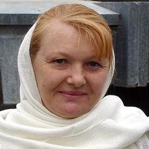Elena Urlaeva