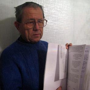 Shukhrat Rustamov
