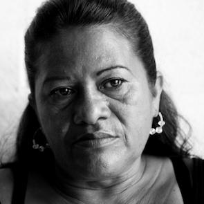 Eloisa Barrios