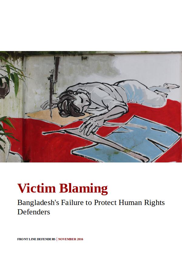 victim_blaming_cover.png