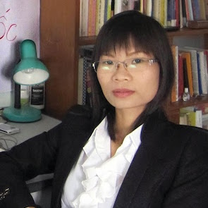 Pham Thanh Nghien