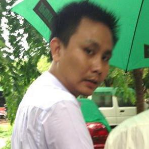 Wai Phyo