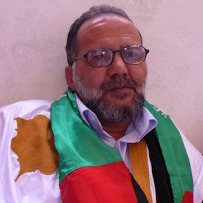 Ibrahim Sabbar