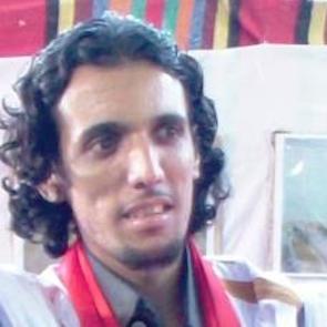 Mohamed Baiza
