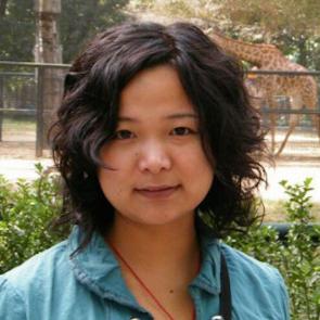 Wu Rongrong