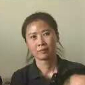 Xu Caihong