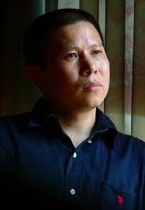 Xu Zhiyong