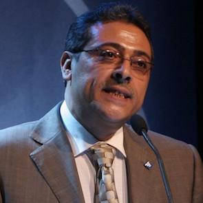 Abdul Karim Al-Khaiwani