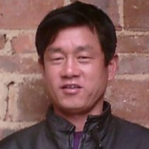 Yin Weihe