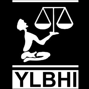 ylbhi-logo.jpeg