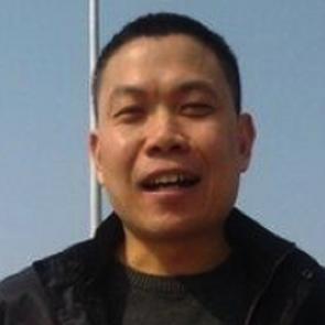 Yuan Xinting