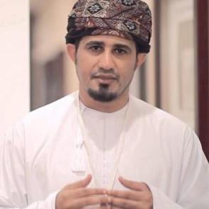 zaher_al_arabi