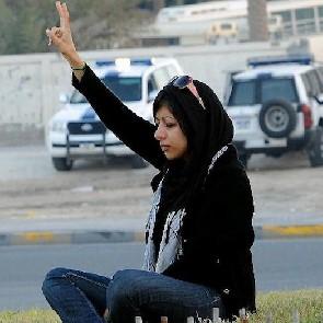 zainab_al-khawaja