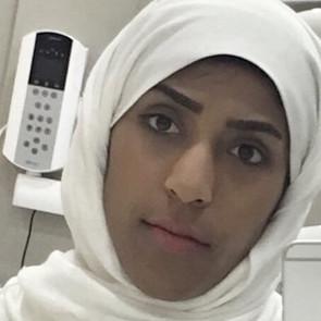 zainab_alkhamees
