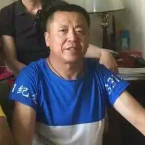 Zhang Baocheng