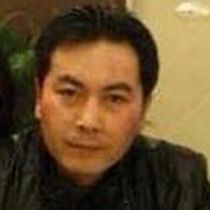 Zhang Junjie
