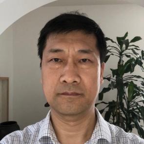 Zhang Zhongshun